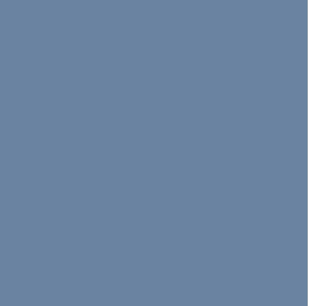Michelle Yoga | Yoga Studio Victoria